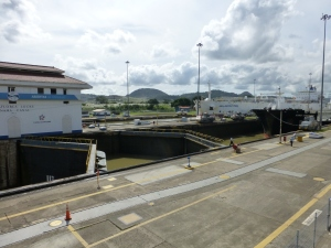 Image 4 - Canal and Miraflores